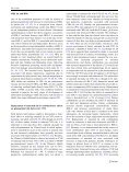 A reappraisal of the impact of dairy foods and milk fat on ... - Page 5
