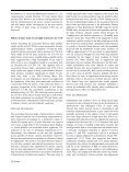 A reappraisal of the impact of dairy foods and milk fat on ... - Page 6
