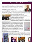 Volume 16, Issue 3 Winter 2012-2013 - Johnson & Wales University - Page 7