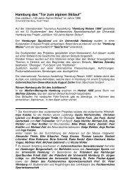 1996 - pdf--Format 85 kB - Prof. Dr. phil Horst Tiwald