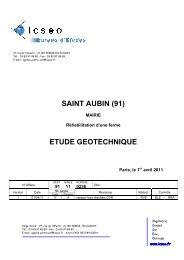 91.110236 SAINT-AUBIN micropieux