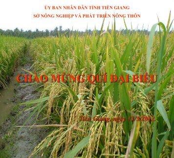 Hệ thống nông nghiệp bền vững của TS. Hồng Tín - Website cá nhân