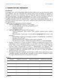 PER LA LETTURA E L'INTERPRETAZIONE DEL ... - Lettere e Filosofia - Page 5