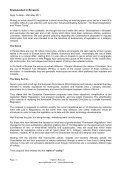 Click Here - Right To Ride EU - Page 2