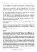Click Here - Right To Ride EU - Page 4