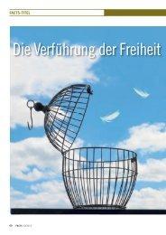INFO - FACTS Verlag GmbH