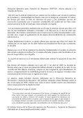 SENTENCIA T-790/09 Referencia: expediente T-2.319 ... - Camacol - Page 3