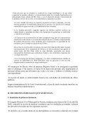 SENTENCIA T-790/09 Referencia: expediente T-2.319 ... - Camacol - Page 4