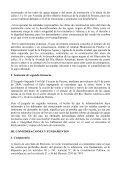 SENTENCIA T-790/09 Referencia: expediente T-2.319 ... - Camacol - Page 5