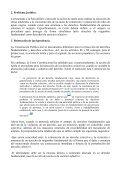 SENTENCIA T-790/09 Referencia: expediente T-2.319 ... - Camacol - Page 6