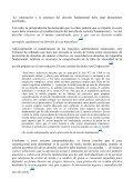 SENTENCIA T-790/09 Referencia: expediente T-2.319 ... - Camacol - Page 7