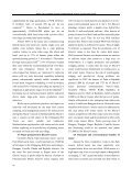 Maize-rice cropping systems in Bangladesh - Search CIMMYT ... - Page 6