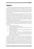 Rapporto Finale IMONT1 - idrologia@polito - Page 4