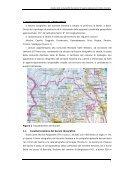 Rapporto Finale IMONT1 - idrologia@polito - Page 6