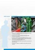 Lignes directrices de la commission technique agricole et ... - SMU - Page 2