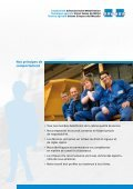 Lignes directrices de la commission technique agricole et ... - SMU - Page 5