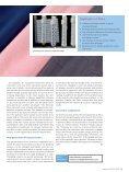 A Win-Win Partnership - Siemens Industry, Inc. - Page 2