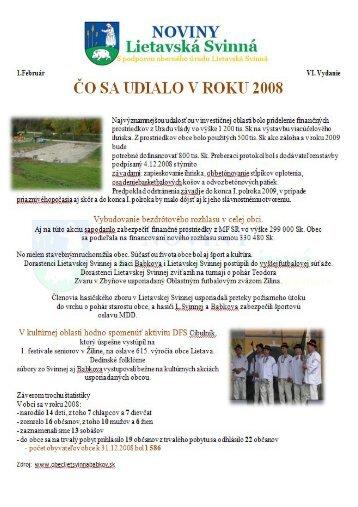noviny 6-1.pdf