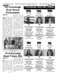 Age - Wiley School District - Page 3