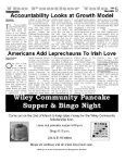 Age - Wiley School District - Page 5