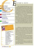 INFO - สถาบันมาตรวิทยาแห่งชาติ - Page 2