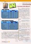 INFO - สถาบันมาตรวิทยาแห่งชาติ - Page 4