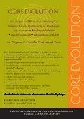 CORESOMA® - Core Evolution® - CoreSoma - Seite 5