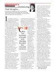 H m philia Hem philia - Page 3