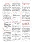 H m philia Hem philia - Page 6