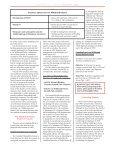 H m philia Hem philia - Page 7