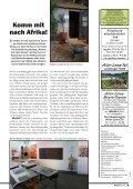 """Hammer Summer: """"Sunrise Avenue"""" als Top-Act - Verkehrsverein ... - Seite 5"""