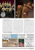 """Hammer Summer: """"Sunrise Avenue"""" als Top-Act - Verkehrsverein ... - Seite 7"""