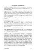 Qu'est-ce que l'opinion publique - Mission d'animation des ... - Page 2