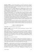 Qu'est-ce que l'opinion publique - Mission d'animation des ... - Page 3