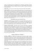 Qu'est-ce que l'opinion publique - Mission d'animation des ... - Page 5