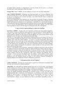 Qu'est-ce que l'opinion publique - Mission d'animation des ... - Page 6
