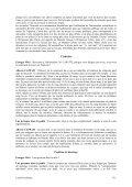 Qu'est-ce que l'opinion publique - Mission d'animation des ... - Page 7
