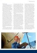 Wirtschaft Konkret Nr. 104 - Im sicheren Hafen - Page 7