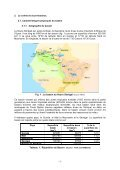 SENEGAL-HYCOS - WHYCOS - Page 7