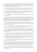 ATO Nº 76/2011 Regulamenta o acesso de pessoas, objetos e ... - Page 2