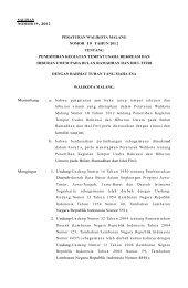 Unduh (PDF, Unknown) - Media Center Kendedes - Pemerintah ...