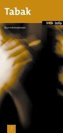 Information,Rat und Hilfe - Jugend(Sucht)Beratung Hamm