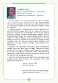 ApresiasiLKPBerprestasi_2013 - Page 5