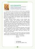 ApresiasiLKPBerprestasi_2013 - Page 6