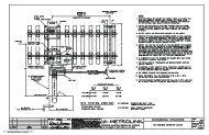 8800 - Signals - Detectors - Metrolink