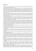 Appello dal cosmo - Ashtar Sheran - Page 4