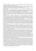 Appello dal cosmo - Ashtar Sheran - Page 5