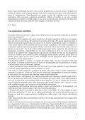 Appello dal cosmo - Ashtar Sheran - Page 6