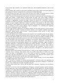 Appello dal cosmo - Ashtar Sheran - Page 7