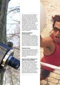 Modula HD Cams von easylook system. Revolutionäre ultra - Videor - Seite 3
